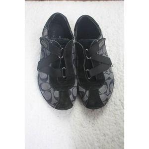Coach Kyrie 8 Fashion Sneaker